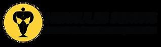 logo-serwis.png