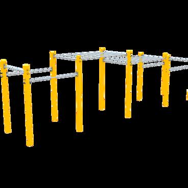Pont Échelle