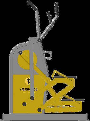 HD 1106.png