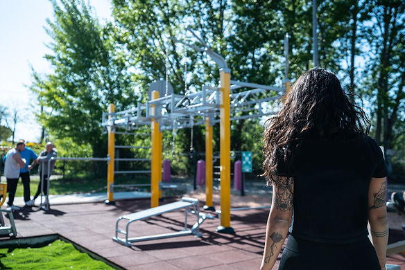 header-street-workout.jpg