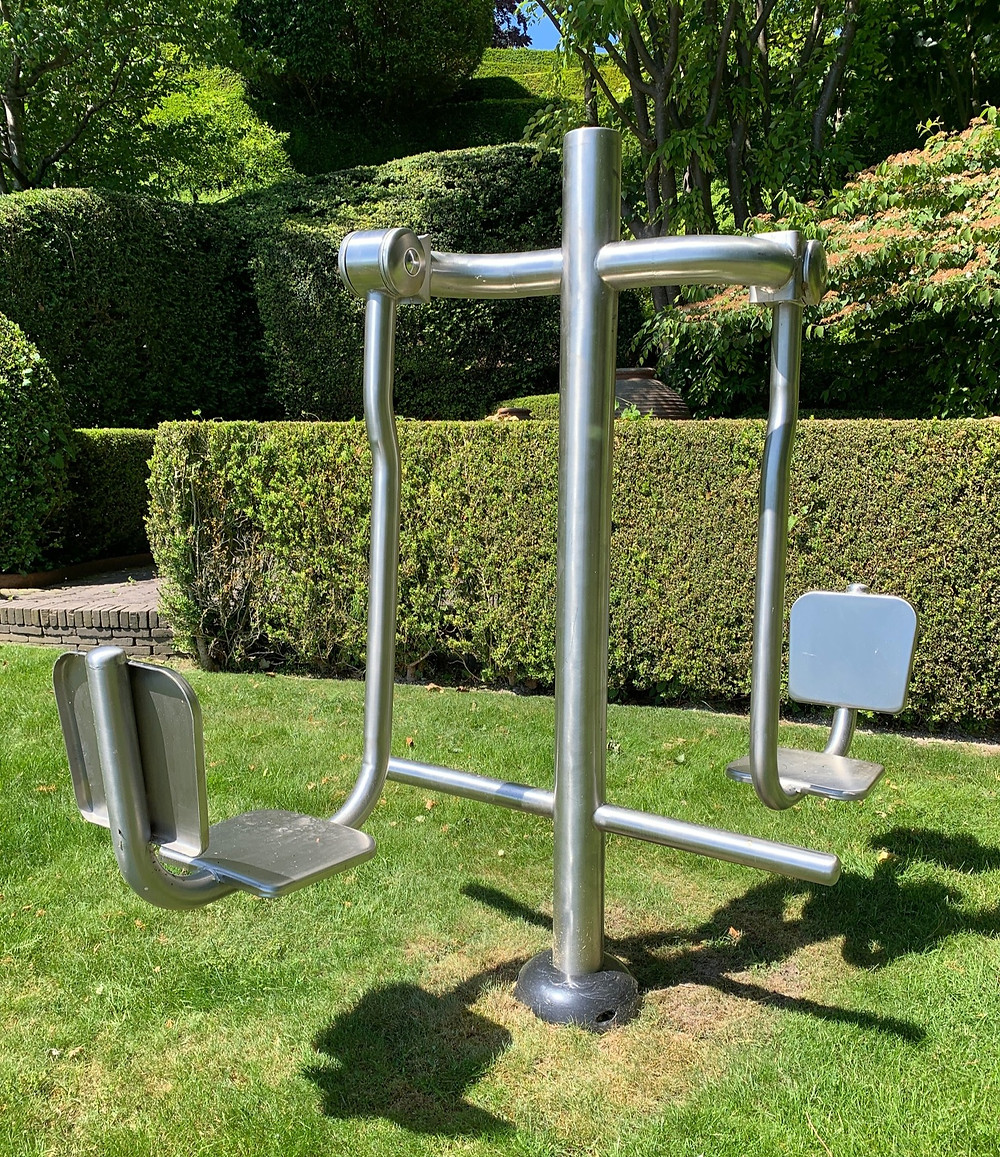fitness_plein_air_inox_price