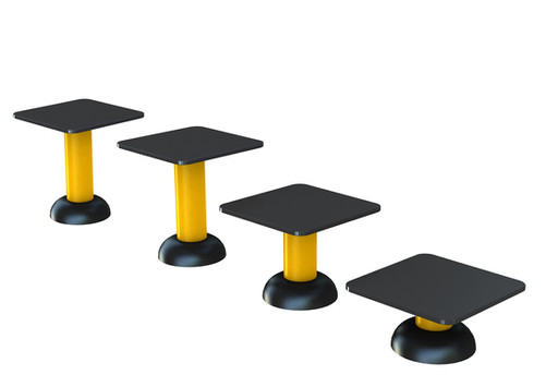 her15-table-pliojpg