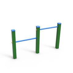 High Bars
