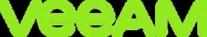 Veeam_logo_peridot_rgb_2019.png