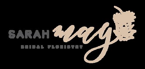 SM Logo 2019.png