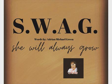 S.W.A.G.