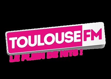 Toulouse FM.png