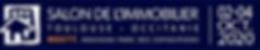 logo-toulouse-2020 salon immo.webp
