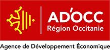 Logo AdOcc.png