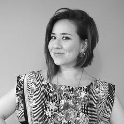20h10 Entrevista com a artista Vanessa Hassegawa
