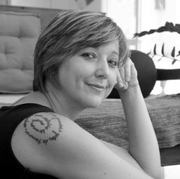 11h Entrevista com Penélope Martins, escritora