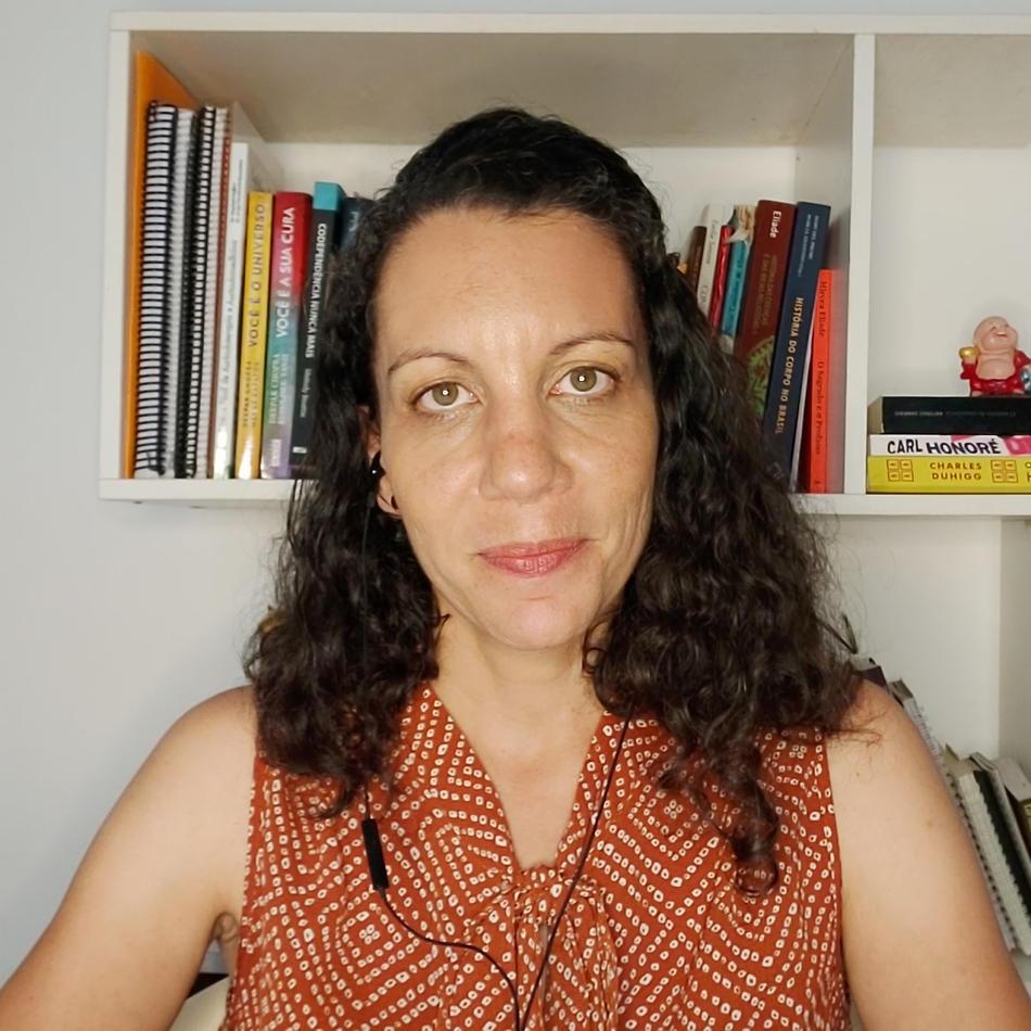 20h Apresentaçãocom Cynthia Domenico