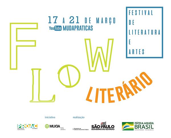 logo_flow_2.png