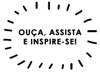 frase_solta_1a.png