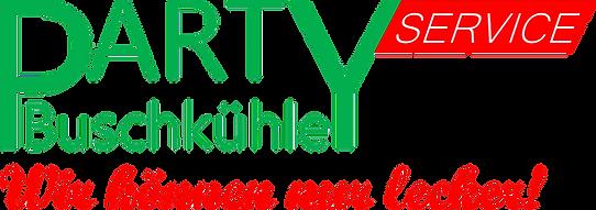 Partyservice Buschkühle