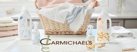 Carmichaels