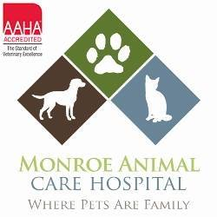 Monroe Animal Care Hospital