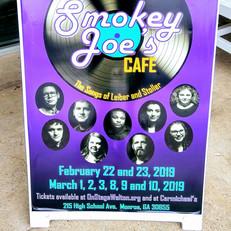 SmokeyJoesPoster2.jpg
