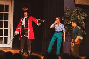 Peter Pan On Stage (6).jpg
