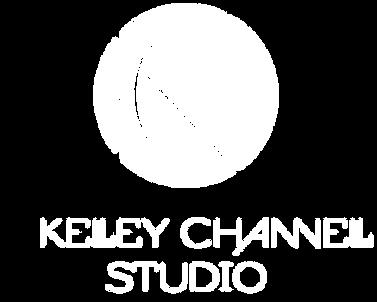 Kelley Channell Logo