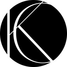 Kelley Channell Studio