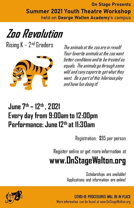 Zoo Revolution Workshop 2021.jpg
