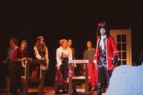 Peter Pan On Stage (18).jpg