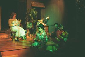 Peter Pan On Stage (8).jpg