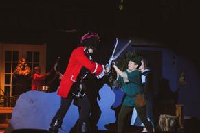 Peter Pan On Stage (4).jpg