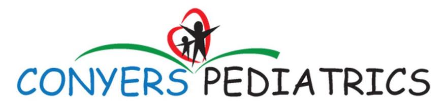 Conyers Pediatrics