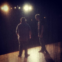intothewoodsbackstage.jpg