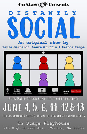 Distantly Social Poster (with rating).jp