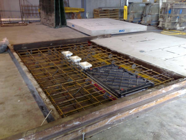 Encasement construction 022.JPG