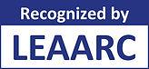 LEAARC Recognized Logo-FINAL.jpg