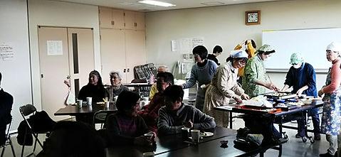 ほっこりカフェ (2).JPG