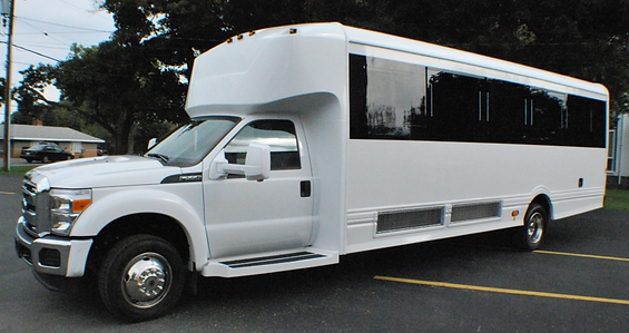 Limo bus white exterior.png
