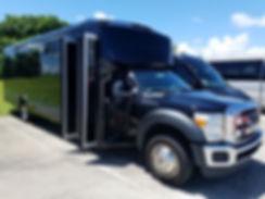 Black limo exterior 123.jpg
