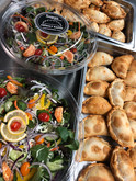 sopas kitchen corporate catering