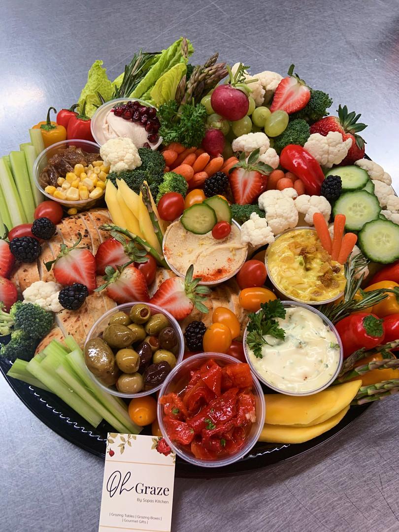 vegan platter.JPG