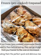 frozen empanadas.jpg