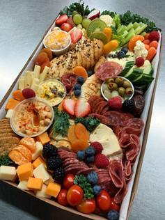 Sopas Kitchen - Grazing box.JPG