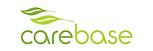 carebase-logo.png