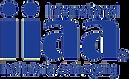 iiaa_logo-300x184.png