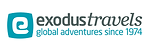 exodus-travels-logo.png
