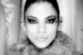 Eleanee Jimenez instructor at Peak Latin Dancing Ridgefield New Jersey United States
