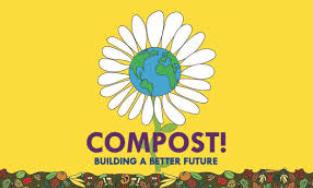 It's International Compost Awareness Week!💚