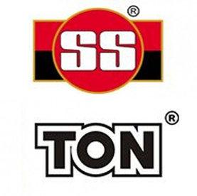 SS Ton