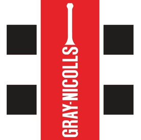 Gray-Nicolls-Logo_edited.jpg
