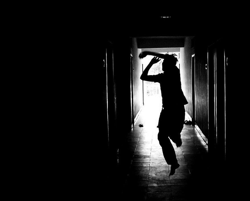 motion-in-the-dark-1180239_edited_edited