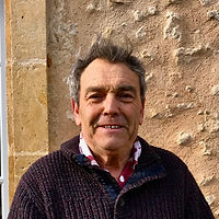 Pierre Blin